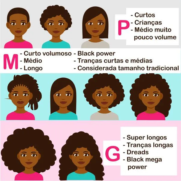 Kit 1 Touca Marsala e 1 Fronha Girl Power
