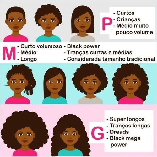 Kit 1 Touca Salmão e 1 Fronha Cachinhos III