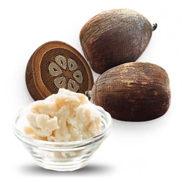 Manteiga de Babaçu - 100g