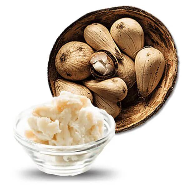 Manteiga  de Murumuru - 100g