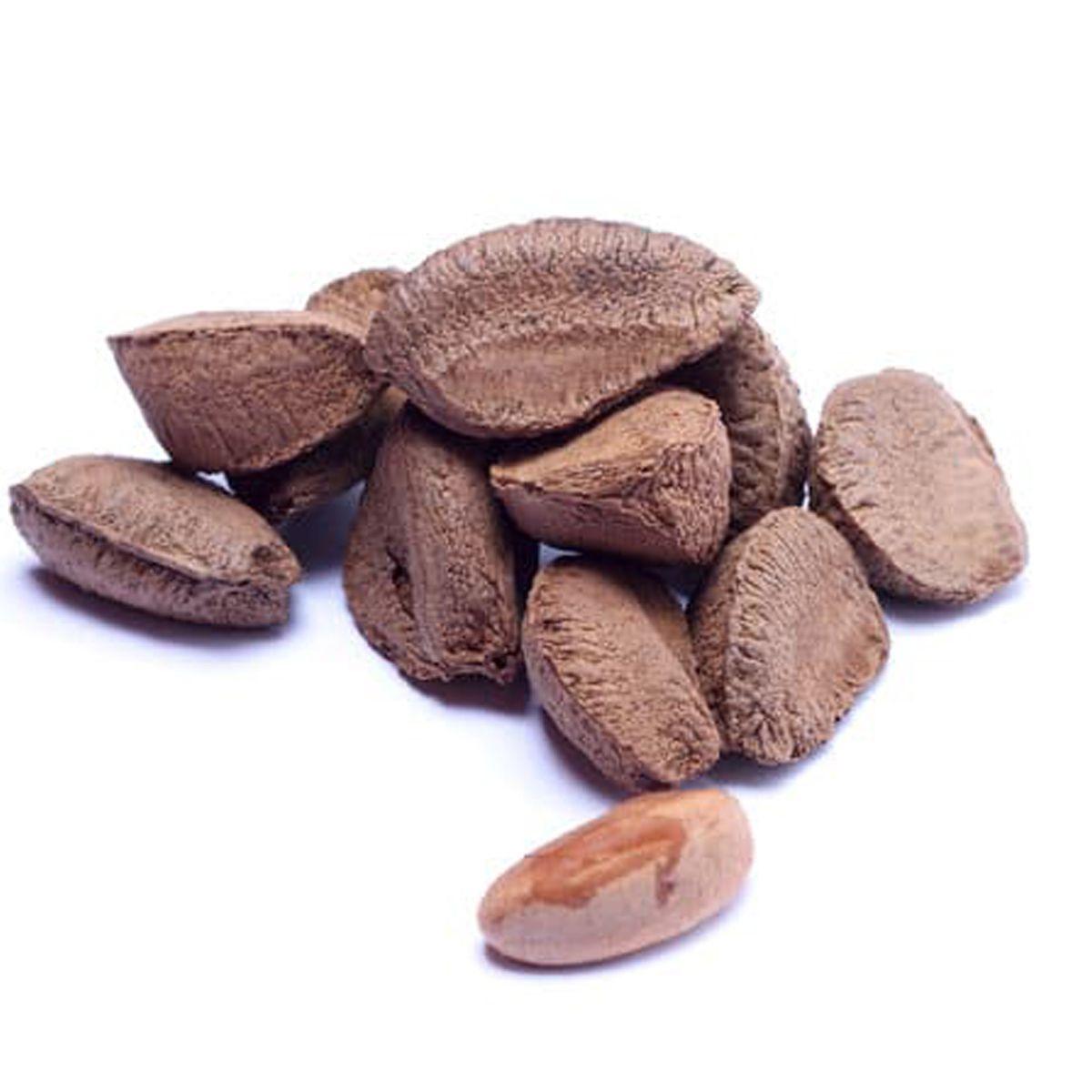 Óleo Vegetal 100% puro de Andiroba  30ml