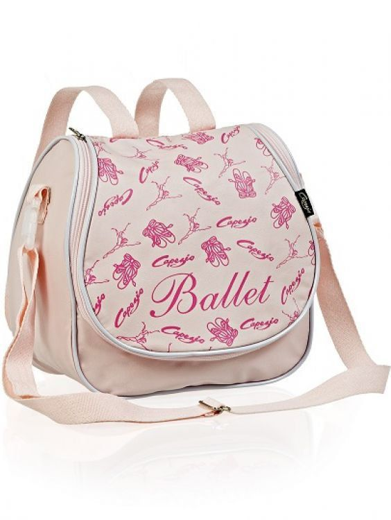 BALLET MEL Ref B24