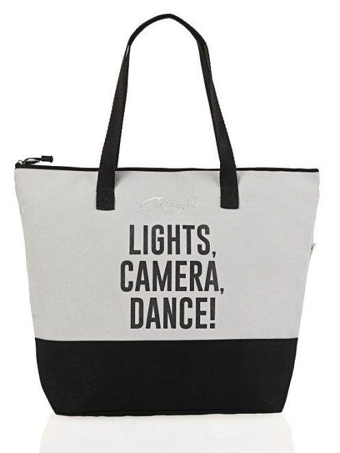 DANCE BAG Ref B98