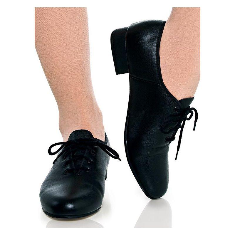 Sapato Carater