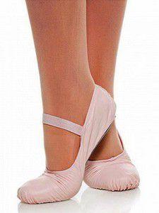 Sinthetic Shoes - Sintético Glitter Brilhante Ref 002K GB