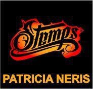 PEDIDO PATRICIA NERIS