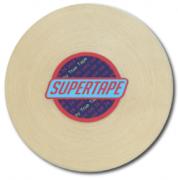Fita Adesiva Dupla Face Super Tape - 32 metros (2,5cm)