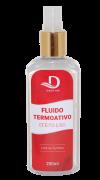 Fluido Termoativo Debora Hair