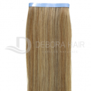Mega Hair Fita Adesiva 60 cm N. 7119A