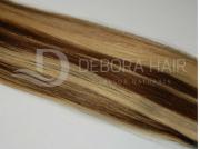 Mega Hair Fita Adesiva Inteiro 45 cm (sn) N. M1303