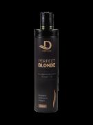 Perfect Blonde Debora Hair