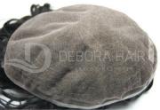Protese Capilar de Lace (tela) LC
