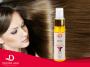 Shine Perfect Debora Hair