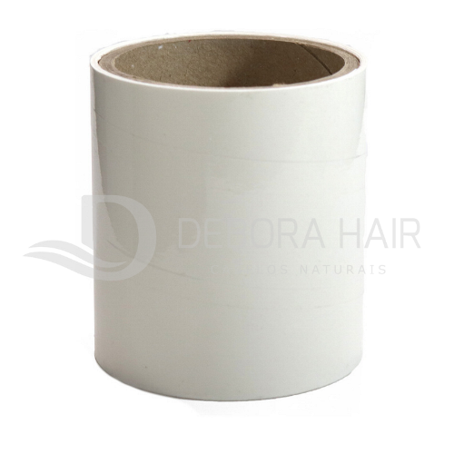 Papel Antiaderente  - DEBORA HAIR
