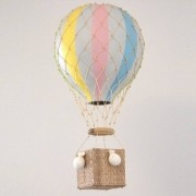 Balão Kiko/Kikinho Ideias de Mamãe