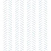 Papel de Parede Jojô azul