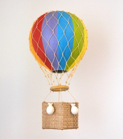 Balão Kiko/Kikinho Colorido