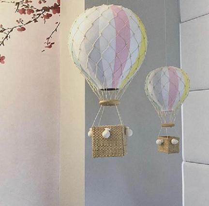Balão Kiko/Kikinho Candy Color