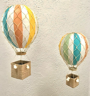Balão Kiko/Kikinho Personalizado