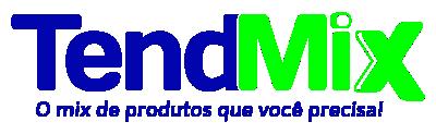 TENDMIX COMÉRCIO ONLINE