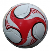 Bola De Futsal Futebol Campo Society Quadra Rua Risin
