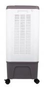 Climatizador De Ar Portátil 3 Velocidades Mc20 Fáciltec 220v