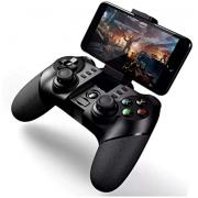 Controle Bluetooth Gamepad Celular Android Pc Tv Ipega PG-9076