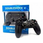 Controle PlayStation 4 PS4 Sem Fio DoubleShock