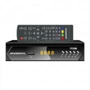 Conversor Sinal Digital Para TV Imagem de Qualidade