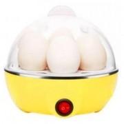 Cozedor Multi Funções Elétrico Vapor Cozinhar Ovos Egg-Poacher