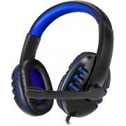 Fone de Ouvido Headfone Gamer Exbom Super Bass Exbom HF-G230