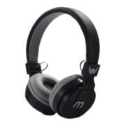 Fone Ouvido Com Microfone P2 para Celular Ps4 Notebook Pc A-872