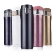 Garrafa Térmica Inox Stainless Steel Vacuum Flask 500ml