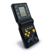 Mini Game Retrô Brink Game - 132 Jogos