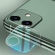 Película 3d para Lente Câmera Iphone 11