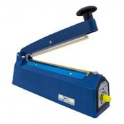 Seladora Manual de Embalagens 20 cm 220v PFS 200