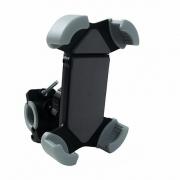 Suporte De Celular Para Bicicleta E Moto Hmaston Cj-26