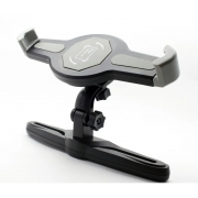 Suporte Veicular Carro Tablet iPad Encosto Cabeça Universal