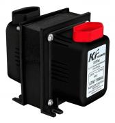 Transformador Conversor de Tensão 1500va Bivolt KF 1000w