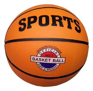 Bola De Basquete Nba Sports Número 7