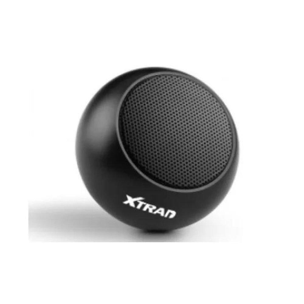 Caixa de Som Bluetooth Mini Speaker Portátil