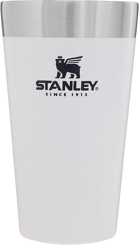 Copo Térmico Sem Tampa Stanley 473ml