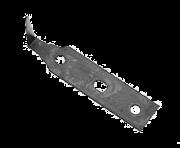 Lâmina de Chave Manual para Cortar Cola de Para-Brisa