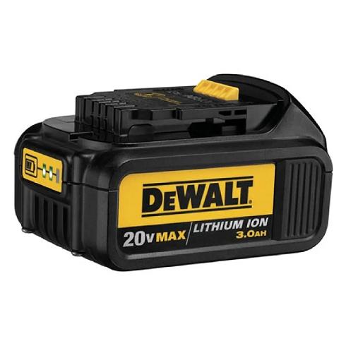 Bateria 20V Max Premium 3.0   - LUC