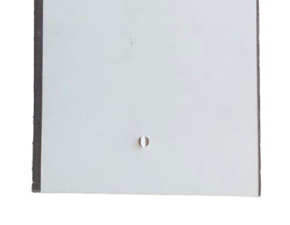 ETIQUETA TAG (100 X 60mm) - 45M  - LUC