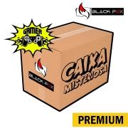 CAIXA MISTERIOSA GAMER GAME MYSTERY BOX SURPRESA PREMIUM