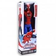 Spider Man Homem Aranha Hasbro Marvel Vingadores Avengers