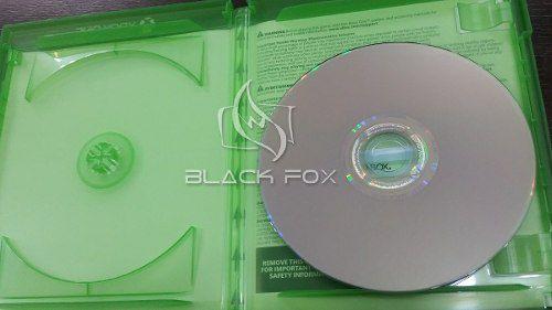 Warriors Orochi 3 Ultimate Xbox One - Midia Física Original