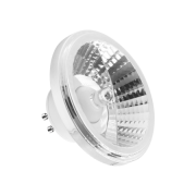Lâmpada AR111 LED GU10 12W 2700K