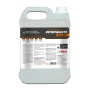 Desoquem Sanitizante EPI 100 com ação bactericida Henlau 5 litros